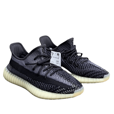 adidas yeezy boost carbon azrie