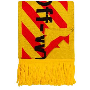 off-white scarf 3