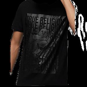 true religion shine ss tshirt 1