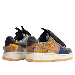 nike air force 1 travis scott cactus jack 1