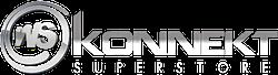 Bonkers Energy Logo