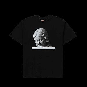 Supreme Everywhere In The World Tshirt